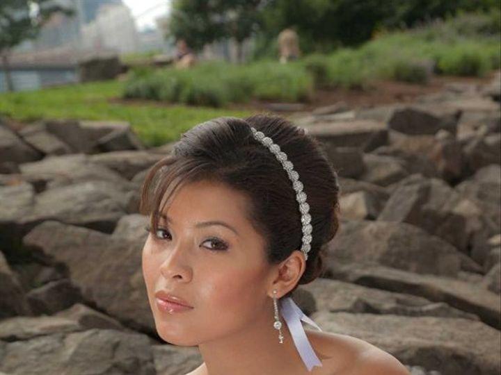 Tmx 1311983405889 IMG2583crop Bloomingdale wedding florist