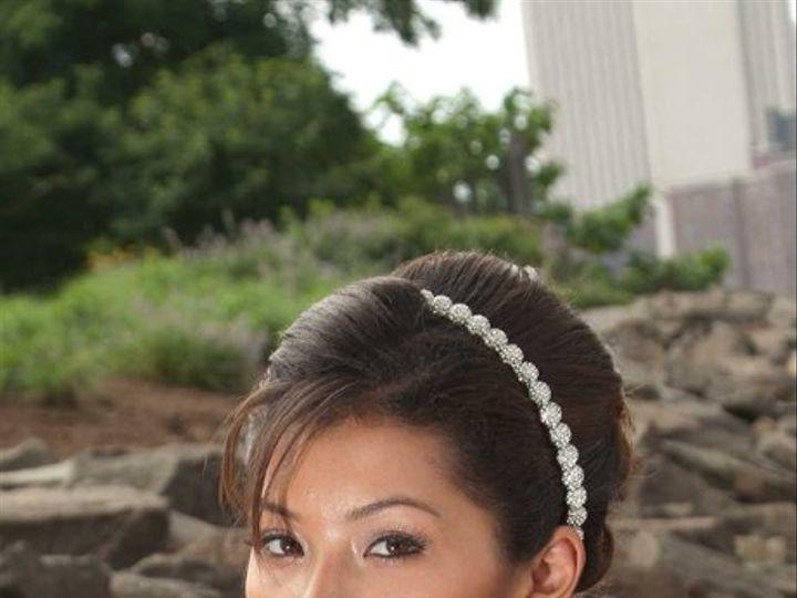 Tmx 1311983407046 IMG2594crop Bloomingdale wedding florist