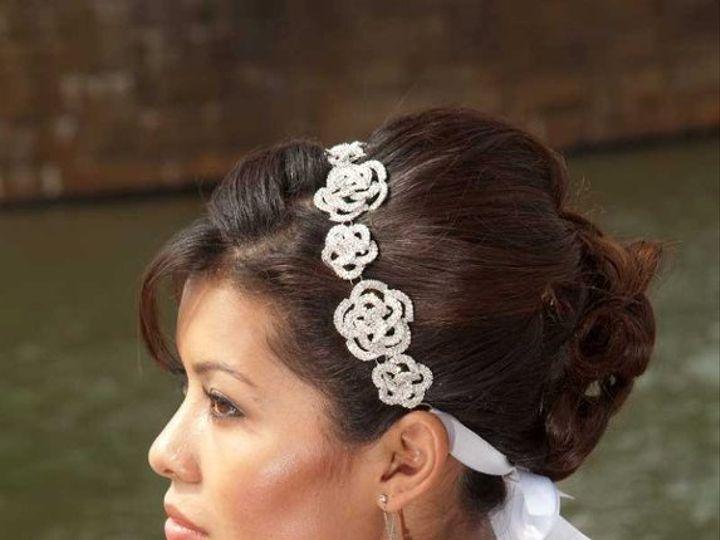Tmx 1311983409671 IMG2617crop Bloomingdale wedding florist