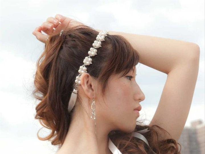 Tmx 1311983422280 IMG2712cropb Bloomingdale wedding florist