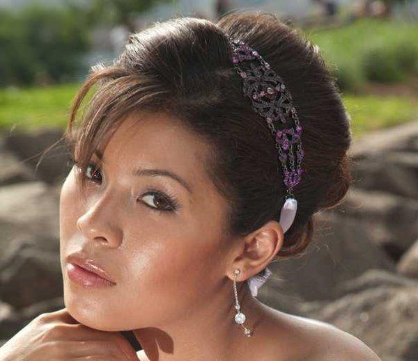 Tmx 1311983427733 IMG2890crop Bloomingdale wedding florist
