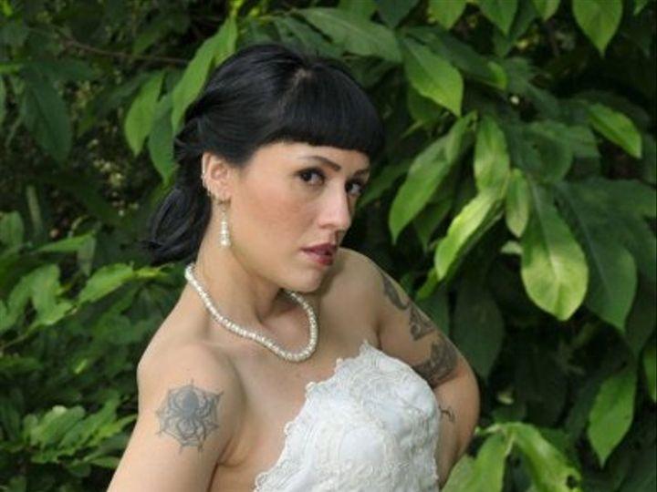 Tmx 1311983851608 DSC8439CROP Bloomingdale wedding florist
