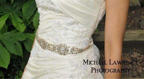 Tmx 1311983854077 DSC8457cropsash Bloomingdale wedding florist