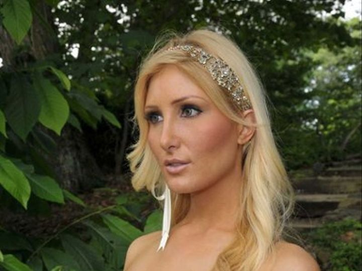 Tmx 1311983856014 DSC8457crop Bloomingdale wedding florist