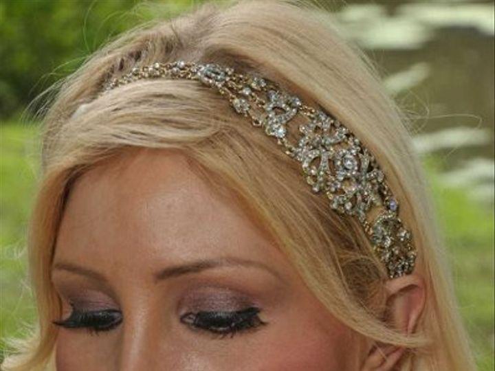 Tmx 1311983857967 DSC8458crop Bloomingdale wedding florist