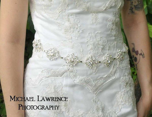 Tmx 1311983861655 DSC8474crop Bloomingdale wedding florist