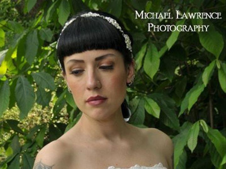Tmx 1311983865764 DSC8478crop Bloomingdale wedding florist