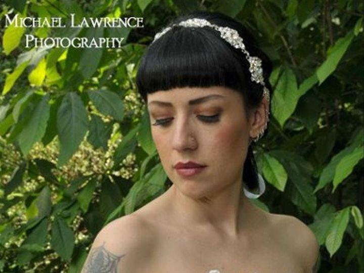 Tmx 1311983866092 DSC8479crop Bloomingdale wedding florist