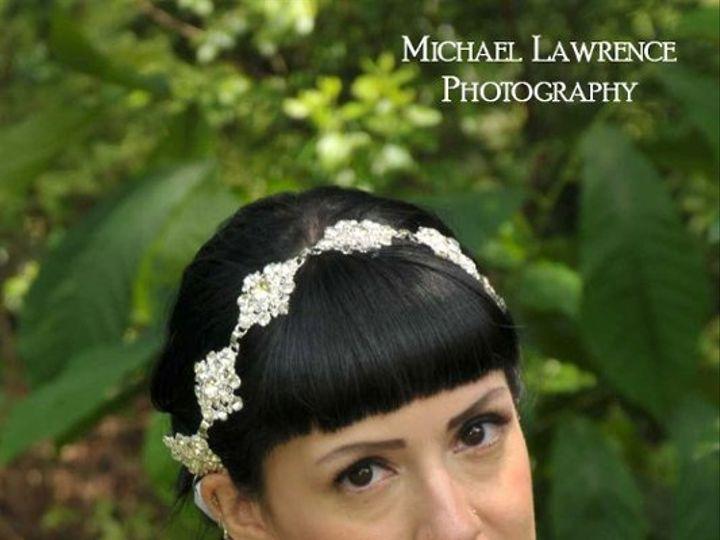 Tmx 1311983869014 DSC8487crophair Bloomingdale wedding florist