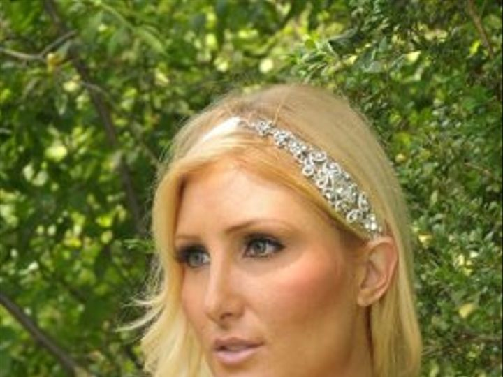 Tmx 1311983876780 DSC8491crop Bloomingdale wedding florist