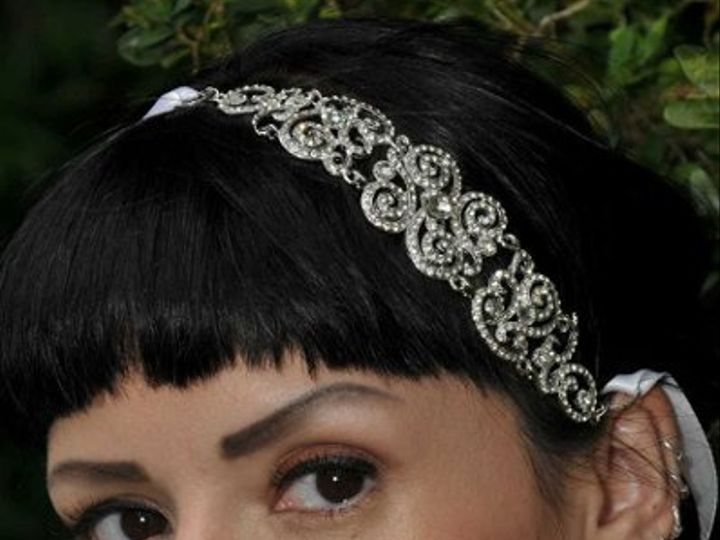 Tmx 1311983882249 DSC8531crop Bloomingdale wedding florist