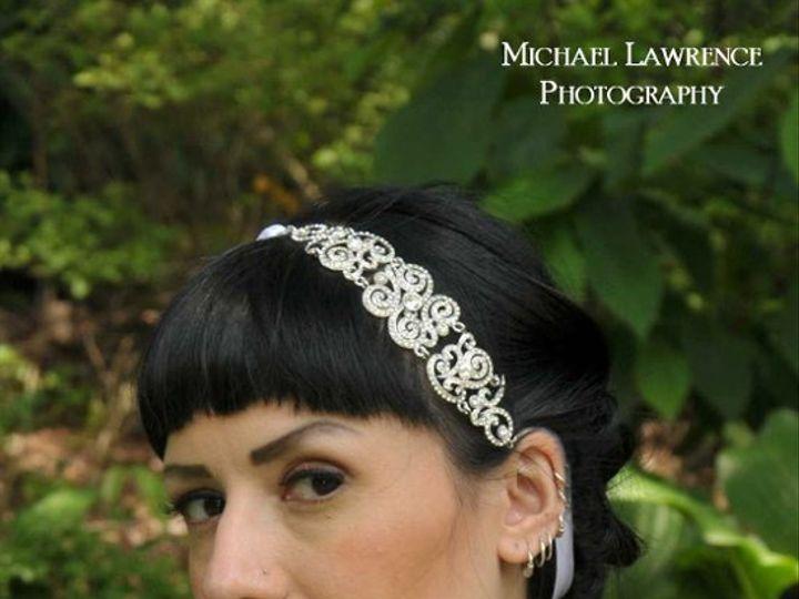 Tmx 1311983883014 DSC8518crop2 Bloomingdale wedding florist