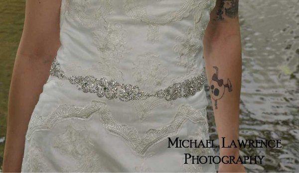 Tmx 1311983884592 DSC8541cropsash Bloomingdale wedding florist