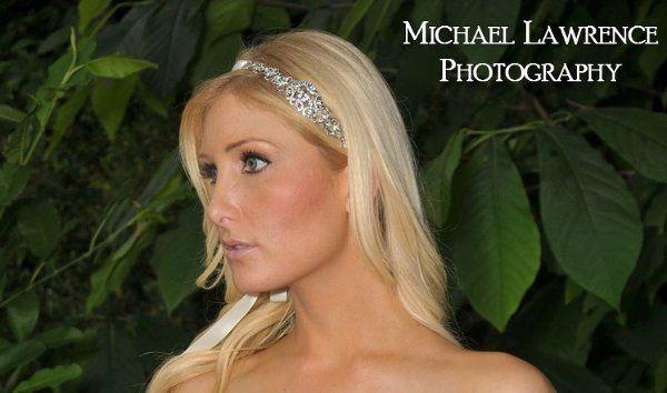 Tmx 1311983889061 DSC8559crophair Bloomingdale wedding florist