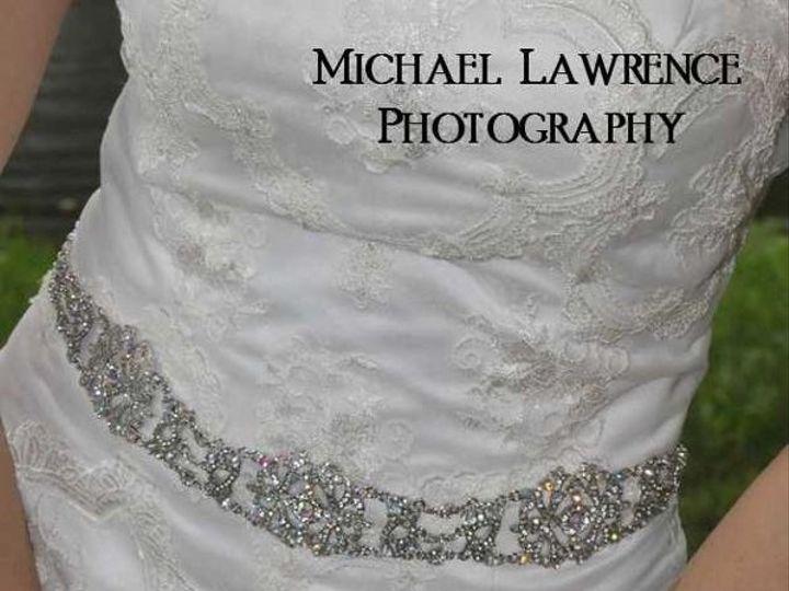Tmx 1311983890608 DSC8571cropsash Bloomingdale wedding florist