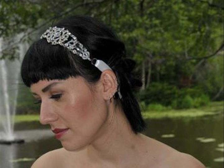 Tmx 1311983893889 DSC8571crop Bloomingdale wedding florist