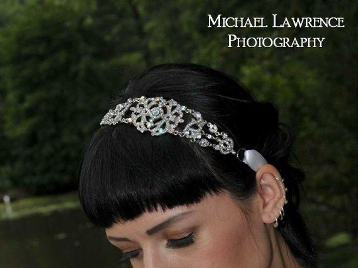 Tmx 1311983894905 DSC8574crop Bloomingdale wedding florist