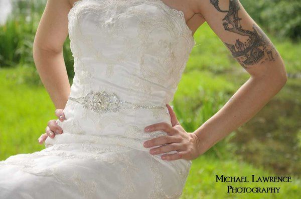 Tmx 1311983907139 DSC8594crop Bloomingdale wedding florist