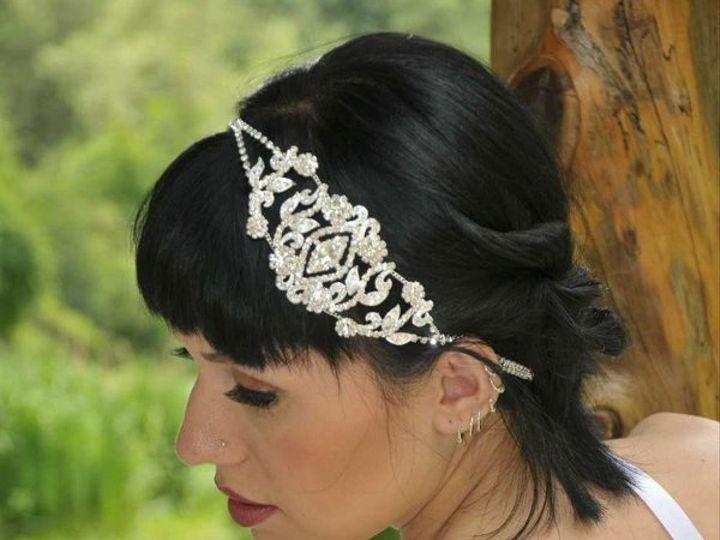 Tmx 1311983911030 DSC8604crop Bloomingdale wedding florist