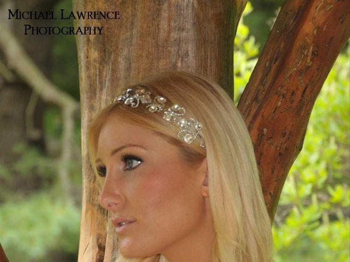 Tmx 1311983914264 DSC8610crop Bloomingdale wedding florist