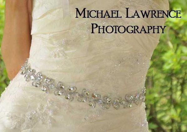 Tmx 1311983914374 DSC8617cropsash Bloomingdale wedding florist