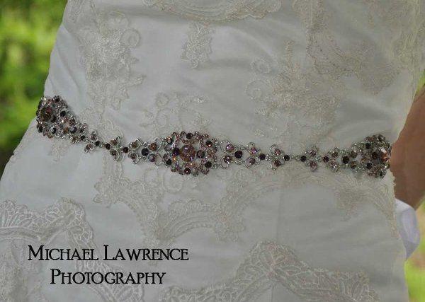 Tmx 1311983942921 DSC8694CROP Bloomingdale wedding florist