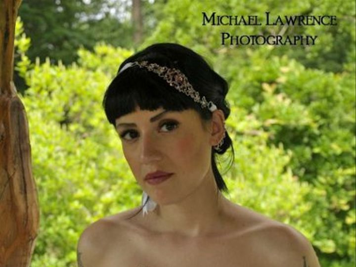 Tmx 1311983947936 DSC8695CROP Bloomingdale wedding florist