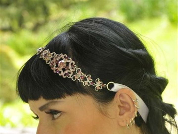 Tmx 1311983950561 DSC8700CROP Bloomingdale wedding florist