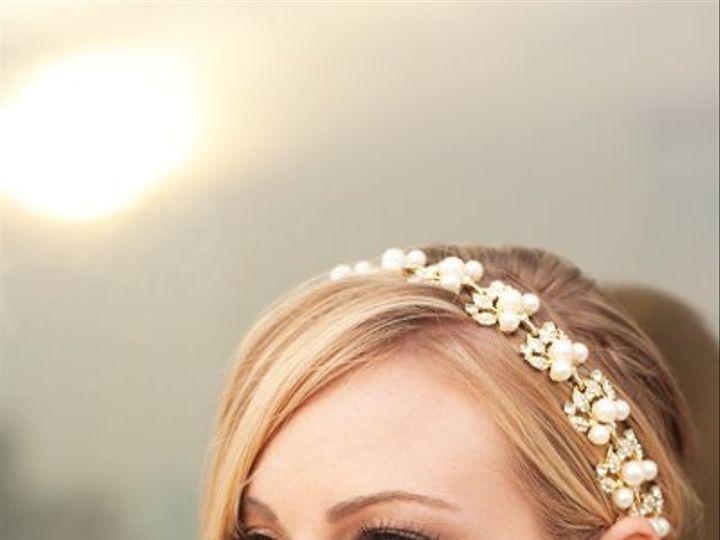 Tmx 1311984506061 WY6L2116 Bloomingdale wedding florist