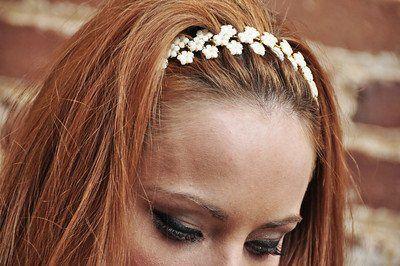 Tmx 1311985595155 1171105256p9chcS Bloomingdale wedding florist