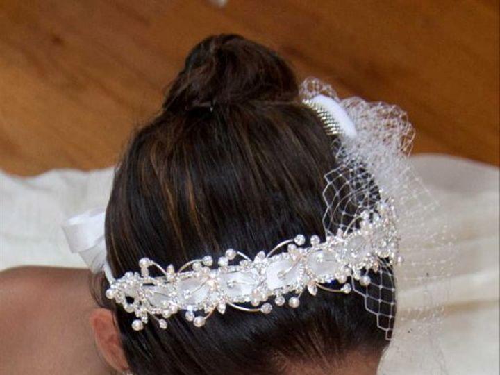 Tmx 1311985595733 IMG5411crop Bloomingdale wedding florist