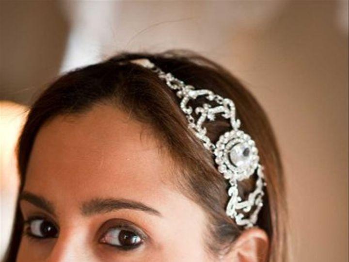 Tmx 1312063794457 BridalTest1001crop Bloomingdale wedding florist