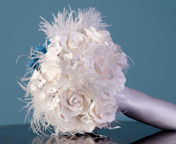 Tmx 1334686572816 Img16530c Bloomingdale wedding florist