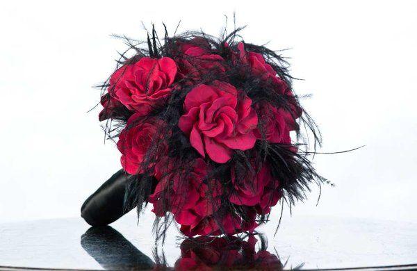 Tmx 1334686573982 Img16539c Bloomingdale wedding florist