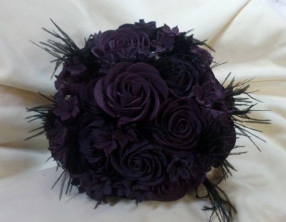 Tmx 1374688933666 Il570xn467578119e2qw Bloomingdale wedding florist