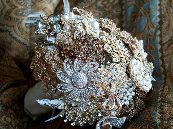 Tmx 1374688937353 Il570xn427433701r7qm Bloomingdale wedding florist