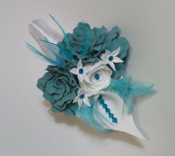 Tmx 1374688941430 Il570xn396997453eqsk Bloomingdale wedding florist