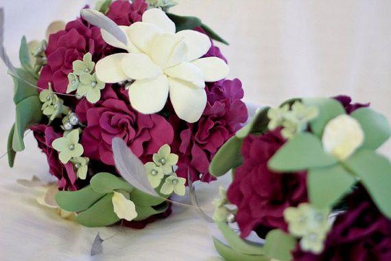 Tmx 1374688943708 Il570xn397008126fy12 Bloomingdale wedding florist