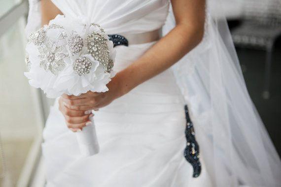 Tmx 1374688946865 Il570xn4244305789w6q Bloomingdale wedding florist
