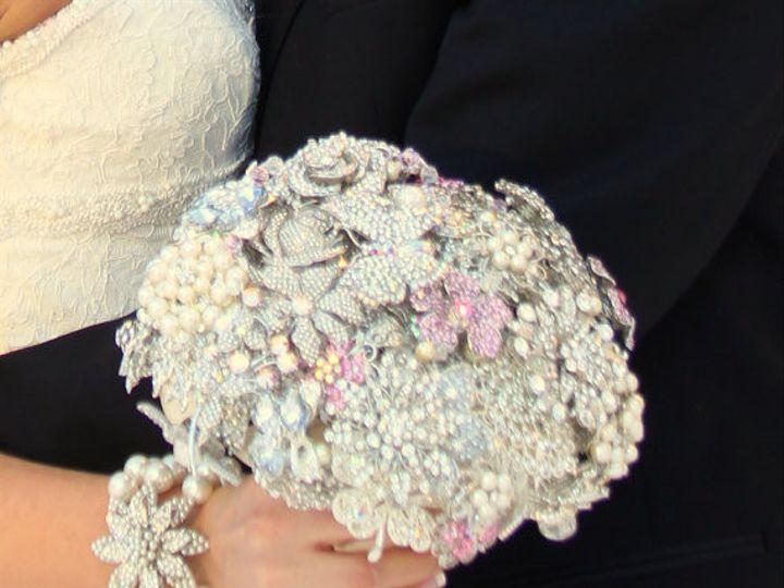 Tmx 1374688948110 Il570xn424430741sgo3 Bloomingdale wedding florist