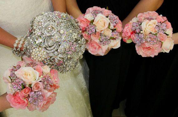 Tmx 1374688949987 Il570xn424430366awxq Bloomingdale wedding florist