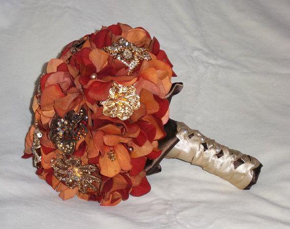 Tmx 1374688993013 Il570xn379784191joag Bloomingdale wedding florist