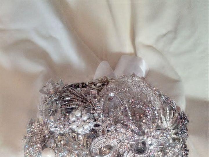 Tmx 1374688998094 Il570xn388030421e1ow Bloomingdale wedding florist