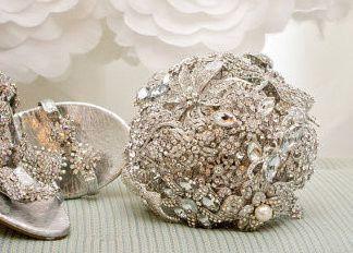 Tmx 1374689002604 Il570xn381685529c3lb Crop Bloomingdale wedding florist