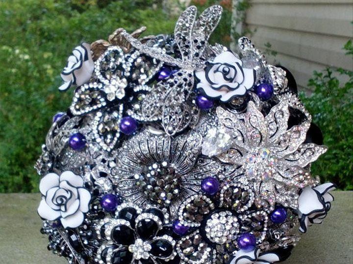 Tmx 1374689004191 Il570xn3746589539izl Bloomingdale wedding florist