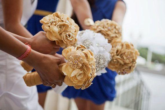 Tmx 1374689496091 Il570xn318547902 Bloomingdale wedding florist
