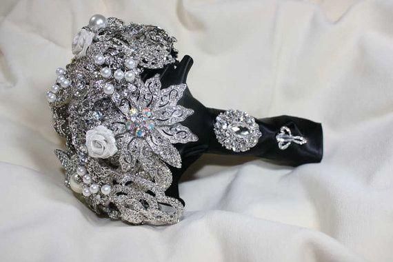 Tmx 1374689498077 Il570xn329255951 Bloomingdale wedding florist