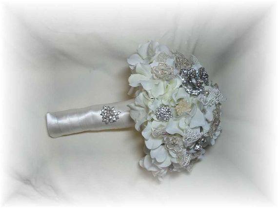 Tmx 1374689599910 Il570xn3598174561ji0 Bloomingdale wedding florist