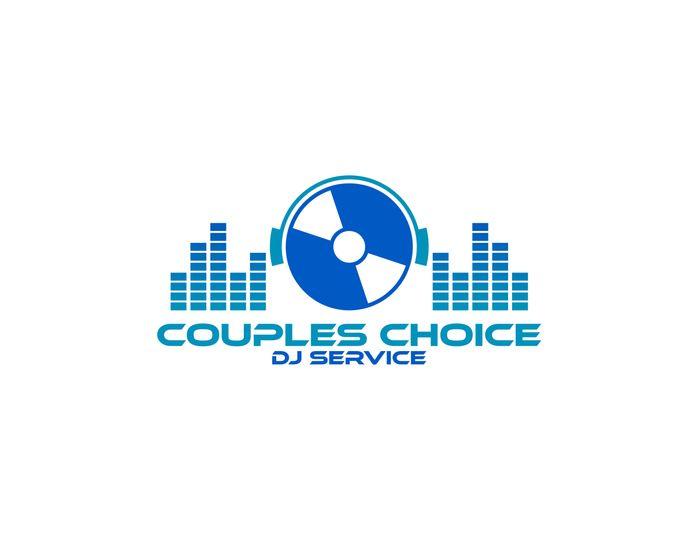 Couples Choice DJ Service