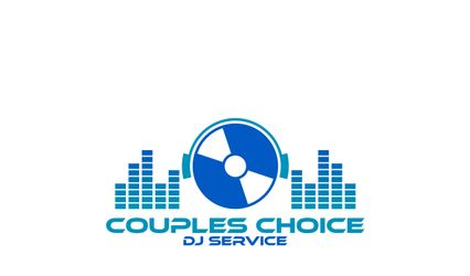 Couples Choice DJ Service 1